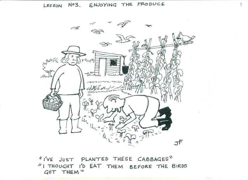 cartoon0006