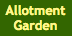 allotment_garden